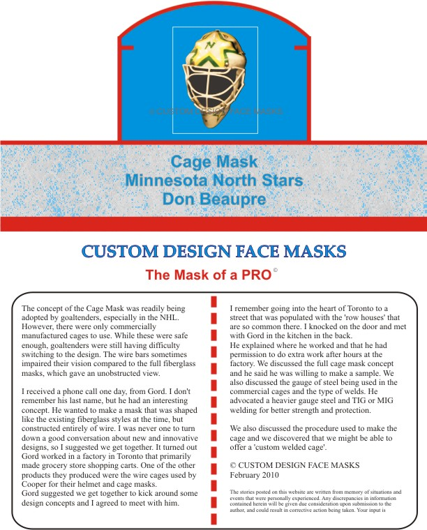 Mask_Design_Templ_Cage_Masks